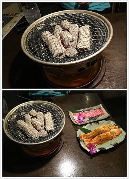 日本沖繩 守禮燒肉-8.jpg