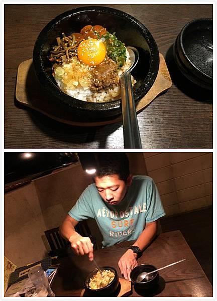 日本沖繩 守禮燒肉-10.jpg