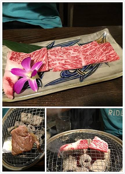 日本沖繩 守禮燒肉-12.jpg