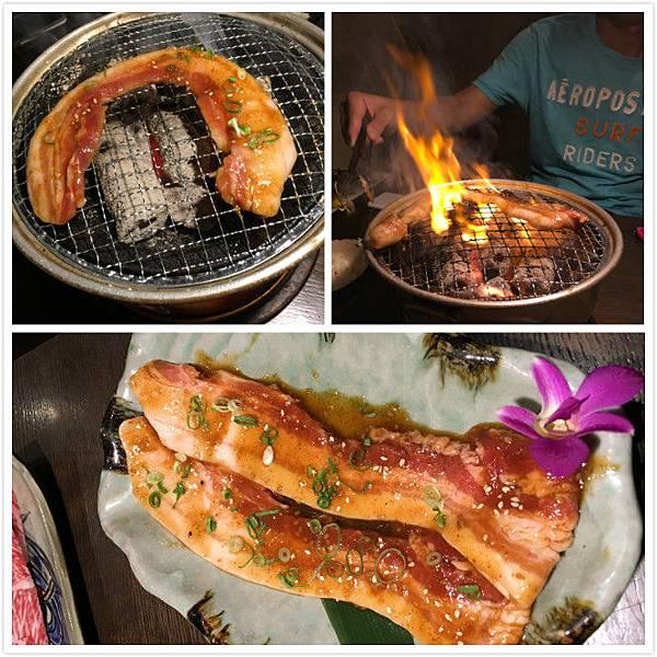 日本沖繩 守禮燒肉-14.jpg