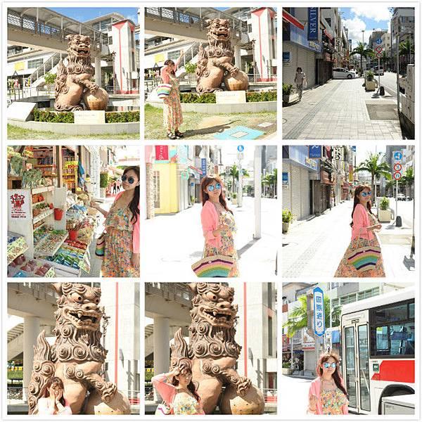 日本沖繩牧志飯店-3.jpg