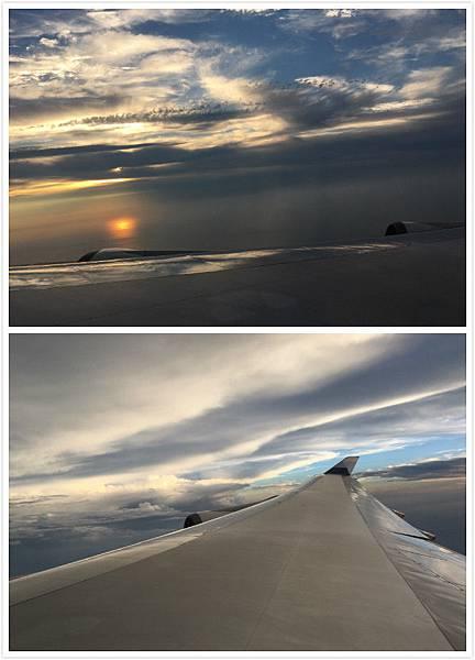 日本沖繩華航-5.jpg