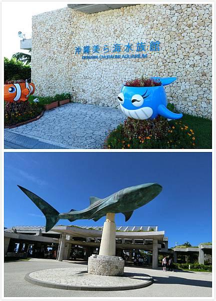 日本沖繩 海洋博物館-3.jpg