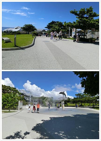 日本沖繩 海洋博物館-4.jpg
