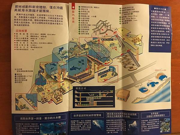海洋博物館詳細 (2).JPG