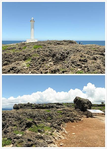 日本沖繩 殘波岬-1.jpg
