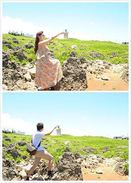 日本沖繩 殘波岬-4.jpg