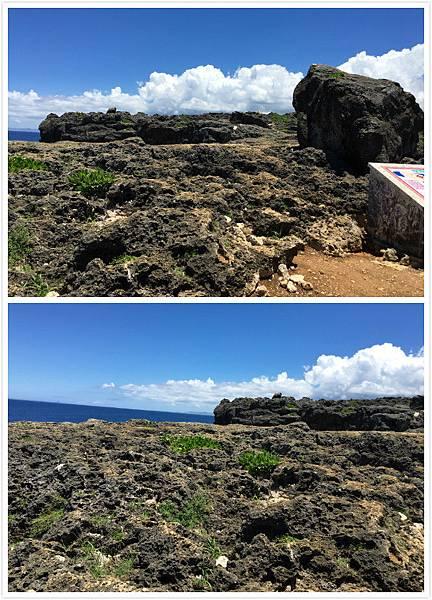 日本沖繩 殘波岬-5.jpg
