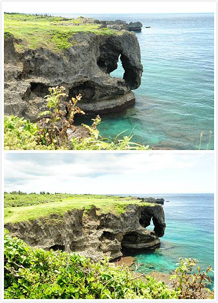 日本沖繩 萬座毛-1.jpg
