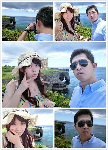 日本沖繩 萬座毛-3.jpg