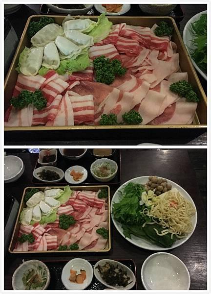 日本沖繩晚餐 大家刷刷13.jpg