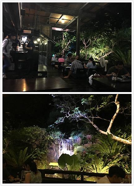 日本沖繩晚餐 大家刷刷鍋-8.jpg