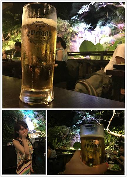 日本沖繩晚餐 大家刷刷鍋-9.jpg