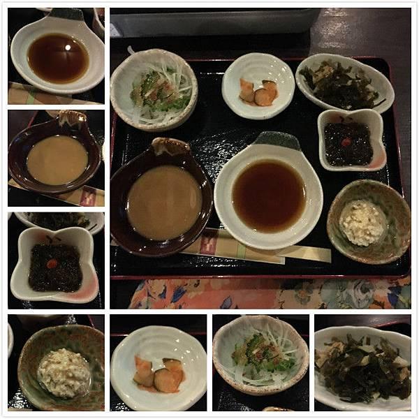 日本沖繩晚餐 大家刷刷鍋-10.jpg