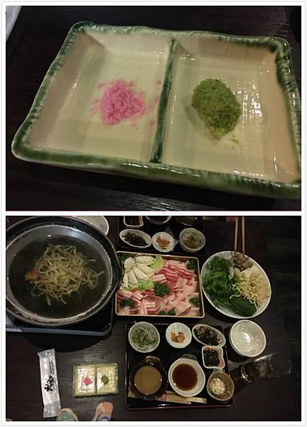 日本沖繩晚餐 大家刷刷鍋-11.jpg