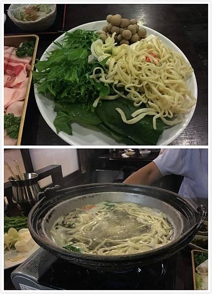 日本沖繩晚餐 大家刷刷鍋-12.jpg