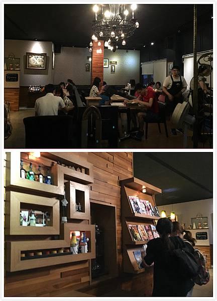 突奌咖啡喵-4.jpg