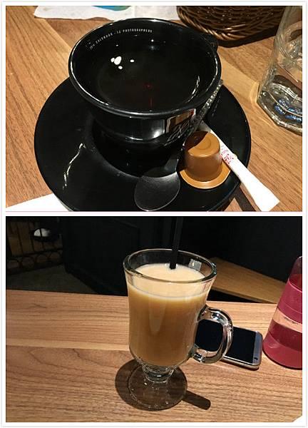 突奌咖啡喵-8.1.jpg
