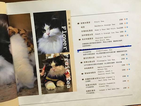 突點咖啡貓菜單 (6).JPG