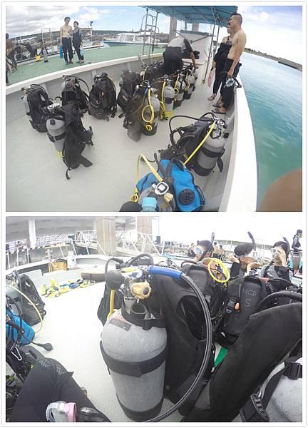 黑潮潛水-6.jpg