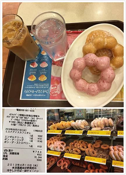 日本沖繩 樂天超市-5.jpg