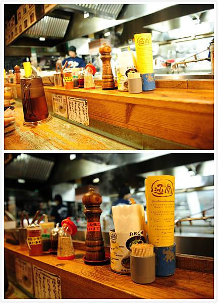 日本沖繩 晚餐通堂拉麵 男味女味-5.jpg