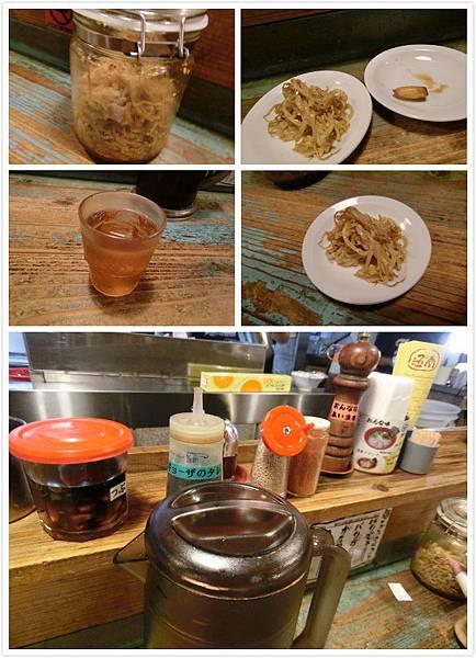 日本沖繩 晚餐通堂拉麵 男味女味-6.jpg