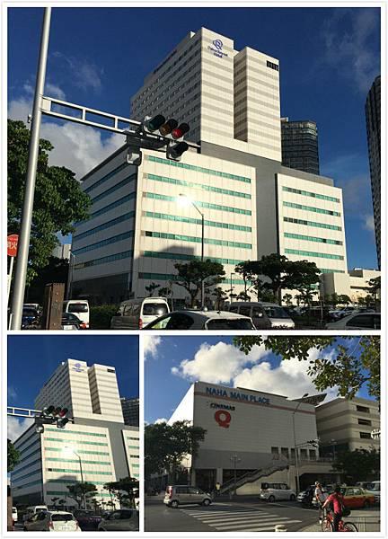 -日本沖繩 住宿 Daiwa Roynet Hotel Omoromachi那霸歌町大和-3.jpg