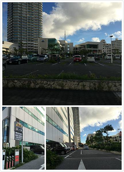 -日本沖繩 住宿 Daiwa Roynet Hotel Omoromachi那霸歌町大和-4.jpg