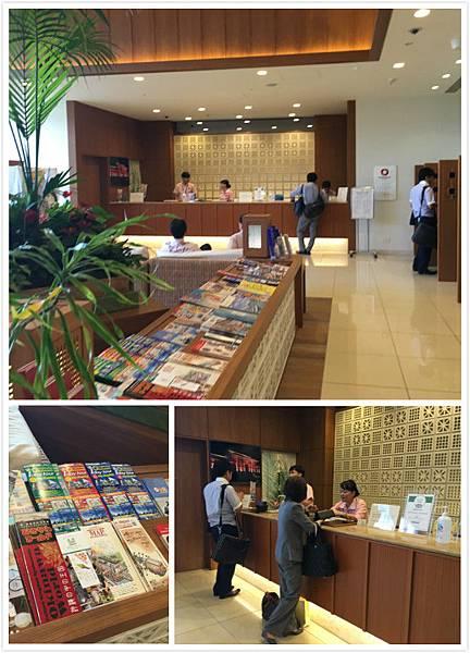 -日本沖繩 住宿 Daiwa Roynet Hotel Omoromachi那霸歌町大和-8.jpg