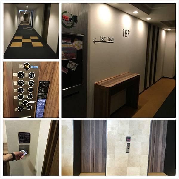 -日本沖繩 住宿 Daiwa Roynet Hotel Omoromachi那霸歌町大和-11.jpg