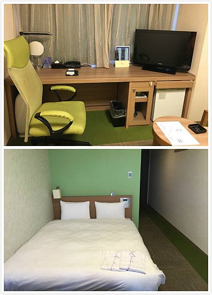 -日本沖繩 住宿 Daiwa Roynet Hotel Omoromachi那霸歌町大和-12.jpg