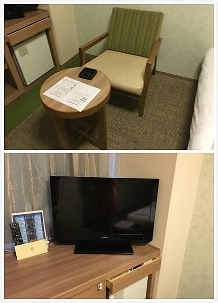 -日本沖繩 住宿 Daiwa Roynet Hotel Omoromachi那霸歌町大和-13.jpg