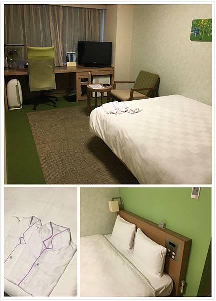 -日本沖繩 住宿 Daiwa Roynet Hotel Omoromachi那霸歌町大和-15.jpg