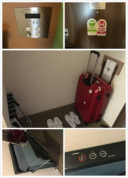 -日本沖繩 住宿 Daiwa Roynet Hotel Omoromachi那霸歌町大和-16.jpg