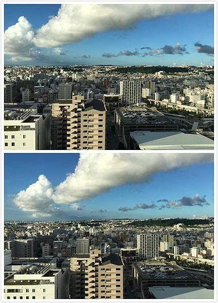 -日本沖繩 住宿 Daiwa Roynet Hotel Omoromachi那霸歌町大和-22.jpg
