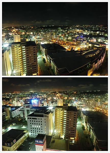 -日本沖繩 住宿 Daiwa Roynet Hotel Omoromachi那霸歌町大和-21.jpg
