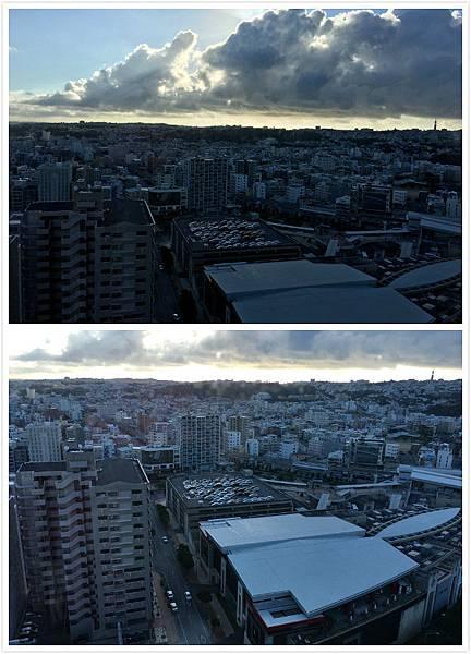-日本沖繩 住宿 Daiwa Roynet Hotel Omoromachi那霸歌町大和-23.jpg