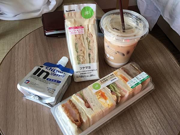 -日本沖繩 住宿 Daiwa Roynet Hotel Omoromachi那霸歌町大和-24.JPG