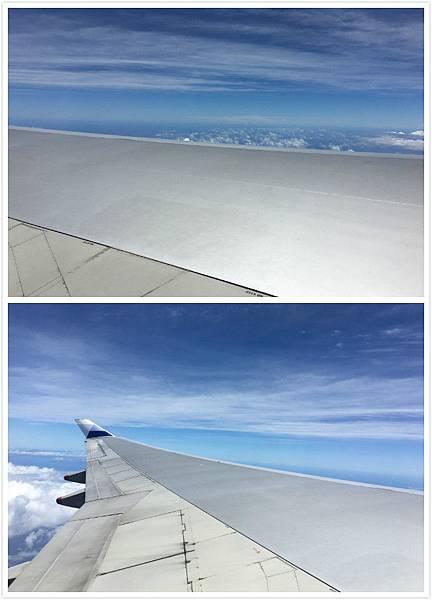 日本沖繩 華航回程-8.jpg