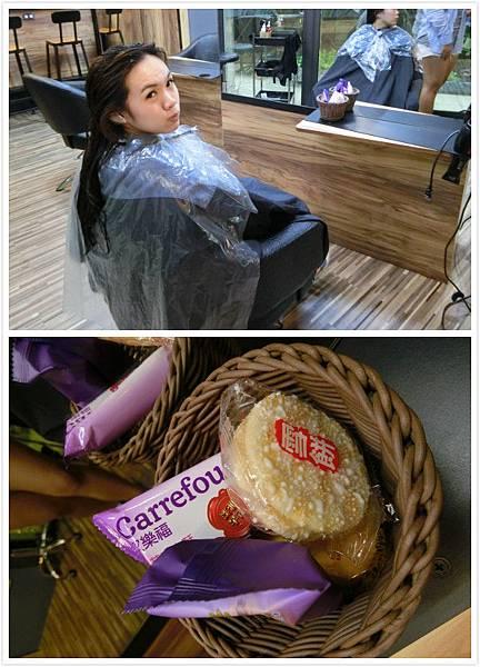 vs hair-6.1.jpg