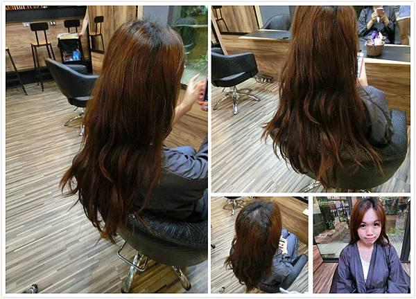 vs hair-7.jpg