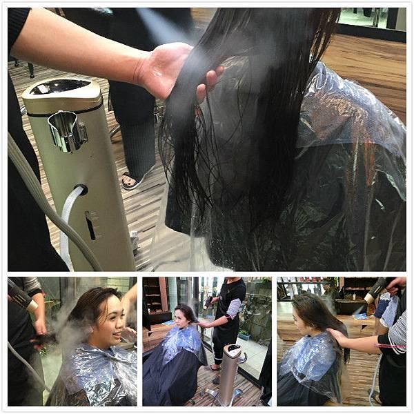 vs hair-9.jpg
