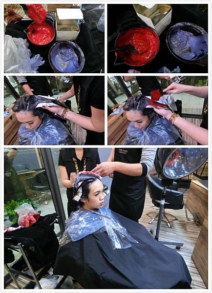 vs hair-11.jpg