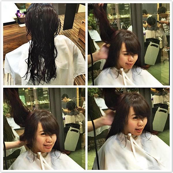 vs hair-15.jpg