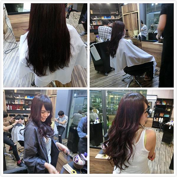 vs hair-16.jpg
