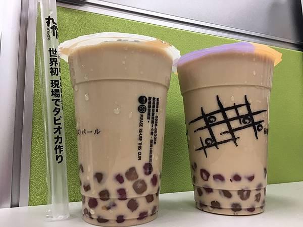 外送小吃 飲料 丸作_7.jpg