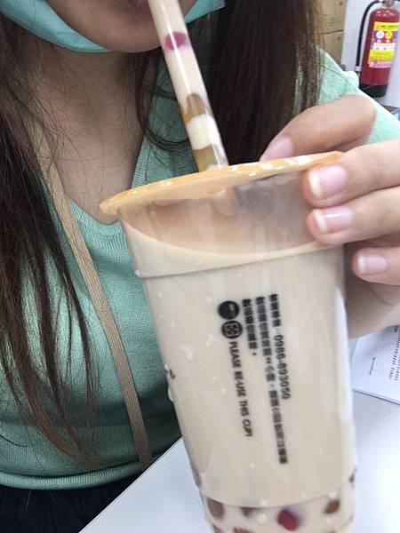 外送小吃 飲料 丸作_9.jpg