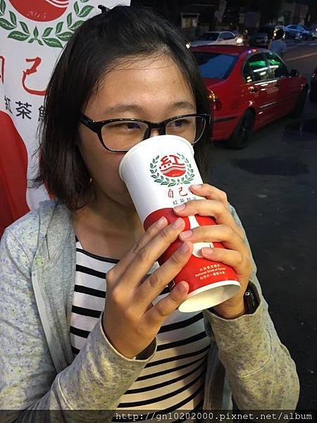 自己來紅茶鮮乳-11.jpg