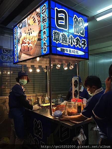 日船章魚燒-1.jpg
